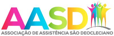 Associação de Assistência São Deocleciano